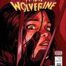 All-New Wolverine #13 [2016] VF/NM Marvel Comics