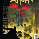 Batman #8  [2016] Tim Sale Cover VF/NM DC Comics
