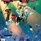 Harley Quinn #5 [2016] VF/NM DC Comics