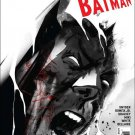 All-Star Batman #3 Jock Variant Cover[2016] VF/NM DC Comics