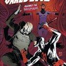 Daredevil #12 [2016] VF/NM Marvel Comics