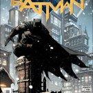 Batman #1 Annual [2016] VF/NM DC Comics