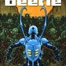 Blue Beetle #3 [2016] VF/NM DC Comics
