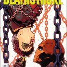 Deathstroke #5 [2016] VF/NM DC Comics