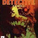 Detective Comics #945 Rafael Albuquerque Variant Cover [2016] VF/NM DC Comics