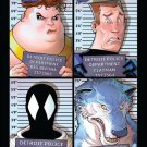 Great Lakes Avengers #2 [2016] VF/NM Marvel Comics