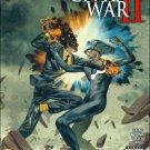 New Avengers #16 [2016] VF/NM Marvel Comics