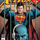 Action Comics #970 Gary Frank Variant Cover [2016] VF/NM DC Comics