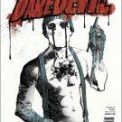 Daredevil #14 [2016] VF/NM Marvel Comics
