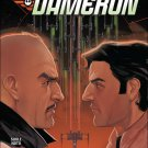 Poe Dameron #8 [2016] VF/NM Marvel Comics