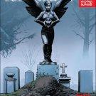 Punisher #7 [2016] VF/NM Marvel Comics