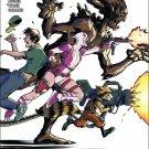 Rocket Raccoon & Groot #10 [2016] VF/NM Marvel Comics
