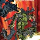 Solo #1 [2016] VF/NM Marvel Comics
