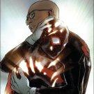 Spider-Man #11 [2016] VF/NM Marvel Comics