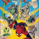 Spidey #12 [2016] VF/NM Marvel Comics