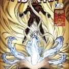 Amazing Spider-Man #22 Tyler Kirkham XCI Variant Cover [2016] VF/NM Marvel Comics