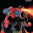 Dark Knight III: The Master Race #7 [2017] VF/NM DC Comics
