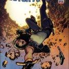 Doctor Aphra #2 [2017] VF/NM Marvel Comics