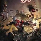 Spider-Man 2099 #19 [2017] VF/NM Marvel Comics