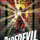 Daredevil #15 [2017] VF/NM Marvel Comics