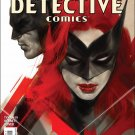 Detective Comics #948 [2017] VF/NM DC Comics
