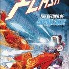 Flash #14 [2017] VF/NM DC Comics