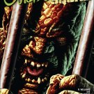 Suicide Squad #5 Lee Bermejo Variant Cover [2017] VF/NM DC Comics