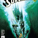 Superman #11 Andrew Robinson Variant Cover [2017] VF/NM DC Comics