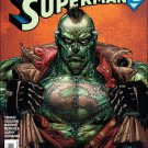 Superman #12 [2017] VF/NM DC Comics
