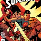 Superman #13 [2017] VF/NM DC Comics
