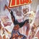 Titans #5 [2017] VF/NM DC Comics
