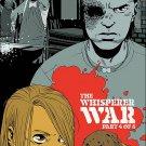 Walking Dead #160 [2016] VF/NM Image Comics