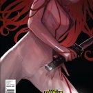 Totally Awesome Hulk #11 Stephanie Hans Defenders Variant Cover [2016] VF/NM Marvel Comics