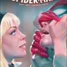 Amazing Spider-Man #23 [2016] VF/NM Marvel Comics
