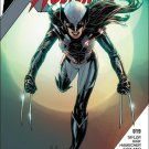 All-New Wolverine #19 [2017] VF/NM Marvel Comics