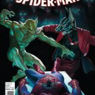 Amazing Spider-Man #24 [2017] VF/NM Marvel Comics