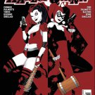 Harley Quinn #17 [2017] VF/NM DC Comics