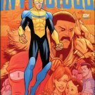 Invincible #133 [2017] VF/NM Image Comics