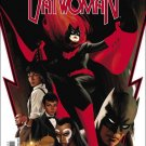 Batwoman #1 [2017] VF/NM DC Comics