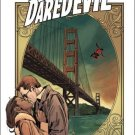 Daredevil #17 [2017] VF/NM Marvel Comics