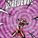 Daredevil #18 [2017] VF/NM Marvel Comics