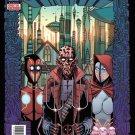 Deadpool #25 [2017] VF/NM Marvel Comics