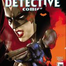 Detective Comics #949 [2017] VF/NM DC Comics