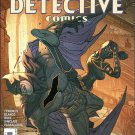 Detective Comics #953 [2017] VF/NM DC Comics