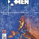 Extraordinary X-Men #18 [2017] VF/NM Marvel Comics
