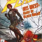 Flash #20 [2017] VF/NM DC Comics