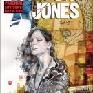 Jessica Jones #6 [2017] VF/NM Marvel Comics