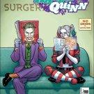 Harley Quinn #13 Frank Cho Variant Cover [2017] VF/NM DC Comics