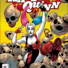 Harley Quinn #18 [2017] VF/NM DC Comics