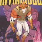 Invincible #134 [2017] VF/NM Image Comics